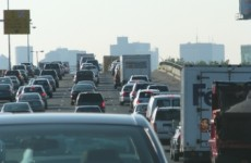 """Image courtesy of [contributor na / FreeDigitalPhotos.net""morning rush hour by EA"