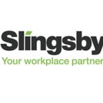 slingsby 5
