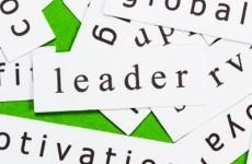 """Leader"" by patpitchaya phot courtesy of free digital photo"